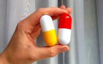 Какое лекарство от ВСД помогает лучше всего