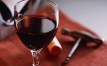 ВСД и употребление алкоголя