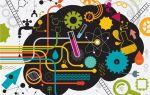 Алгоритм лечения ВСД, панических атак и фобий