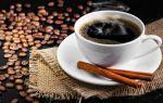 Польза или вред от кофе при ВСД