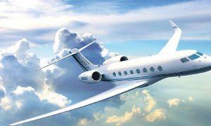 Боитесь летать на самолете? Помощь в подготовке