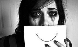Отчего развивается невротическая депрессия и как с ней бороться
