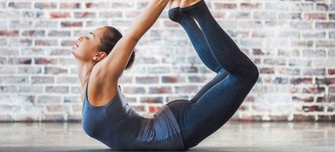 Дыхательная гимнастика помогает при ВСД