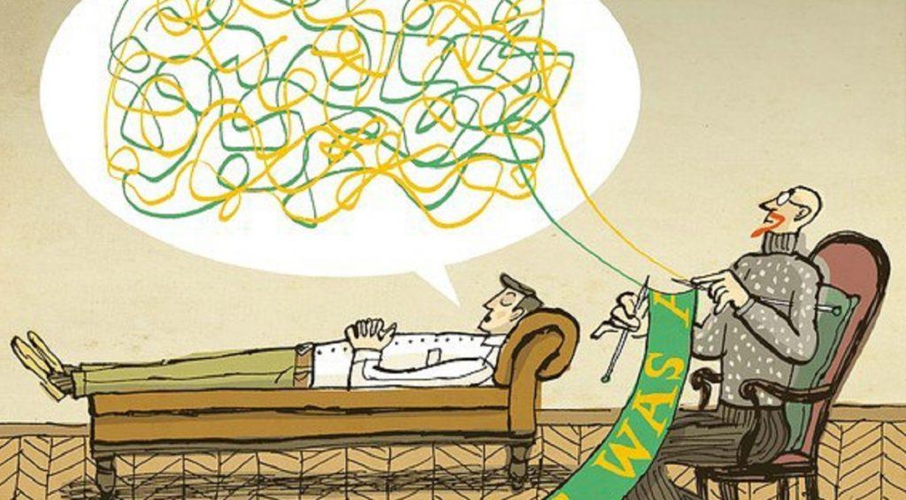 Как вылечить ВСД. Описание различных методов