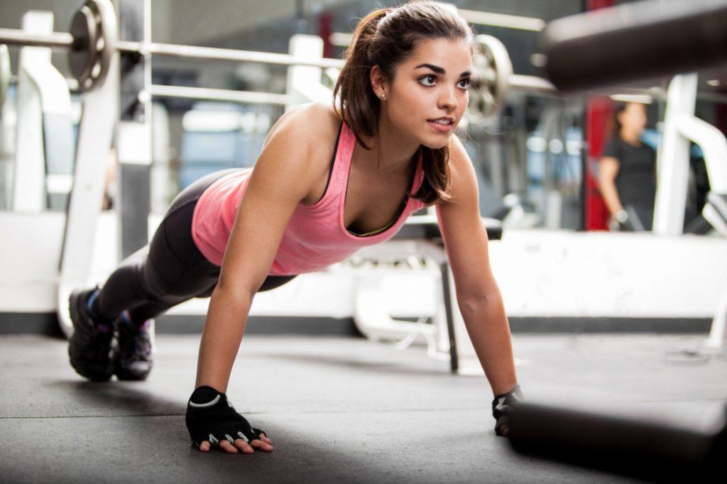 Лечебная гимнастика для лечения ВСД, упражнения при вегето сосудистой дистонии